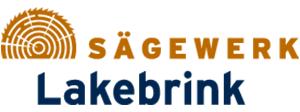 Sägewerk Ralf Lakebrink GmbH